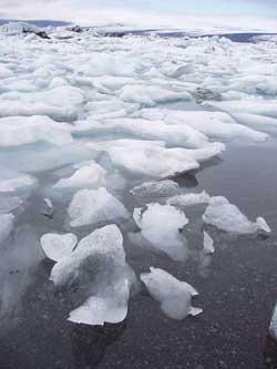 gletschersee02.jpg